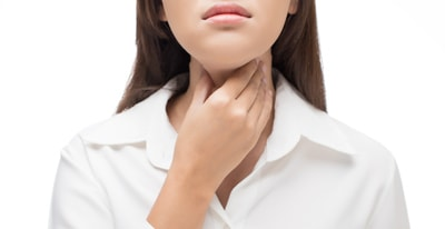 Thyroid Disorders Calgary