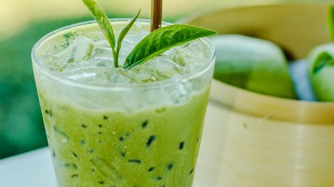 matcha-recipe-photo-e1434131625569[1]