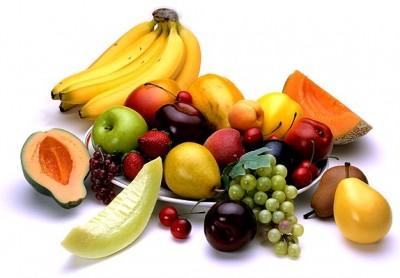 top-10-fruits-400x278[1]