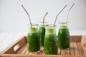 green-juice calgary