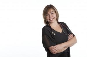 Calgary Naturopath Dr. Marnie Wachtler ND