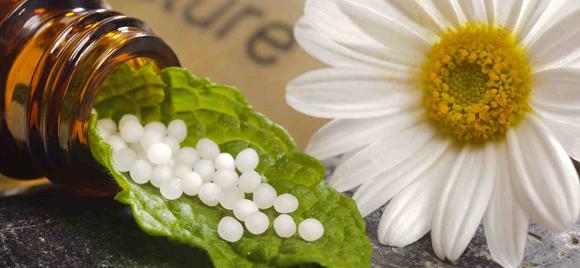 homeopathic medicine, naturopathy