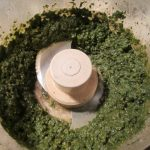Traditional-Pesto-Sauce%20jpg[1]