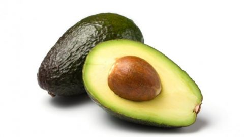 Avocado Superfood for Hypothyroidism