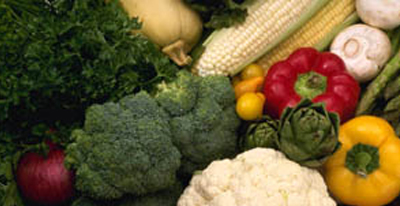 Foods that help treat hyperthyroidism